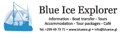 Blue-Ice-logo-2